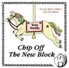Chip Off New Block