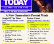 Newsletter, January 2008 – The Kitchen Musician
