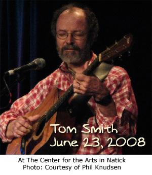 Tom TCAN 2008-06-23