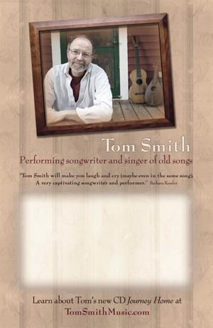 tomsmithposter-v2-web.jpg