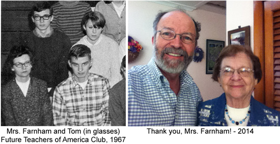 Tom-and-Peggy-Then-and-Now