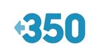 350-logo-2