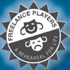 Freelance-Player-logo