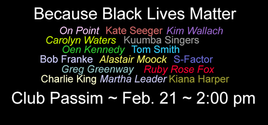 Because-Black-Lives-Matter-TSM