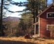 New Hampshire Traveler
