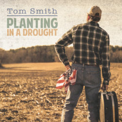 """""""Planting in a Drought"""" – Release Day!"""